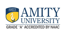 amity university distance education