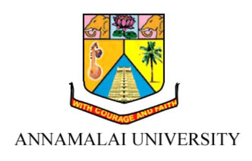 annamalai university directorate of distance education