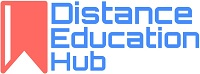 DistanceEducationHub