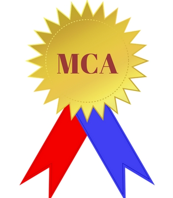 MCA Distance Education